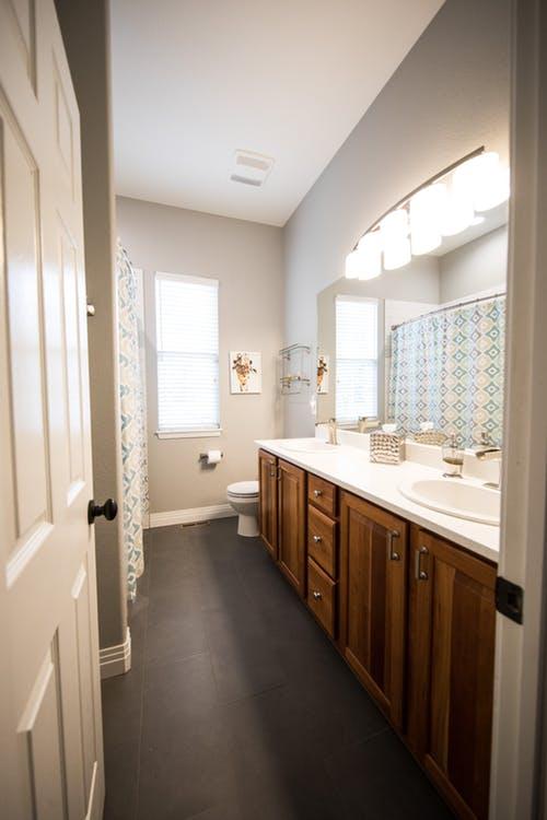 badkamers sint oedenrode