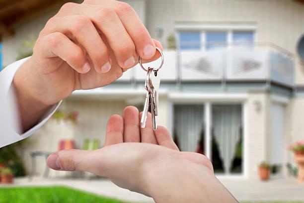 huis kopen vught