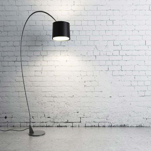 diverse lampen