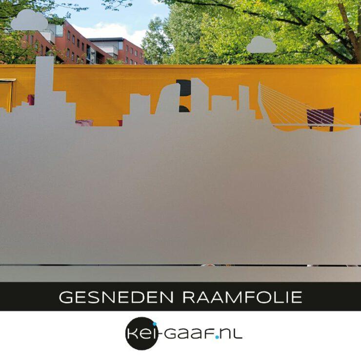 Kei-gaaf.nl