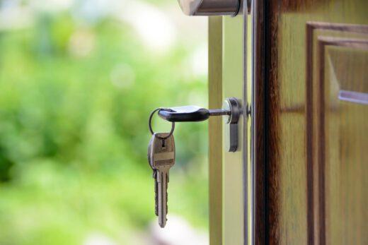 rente hypotheek